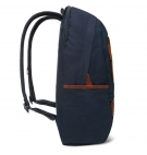 Sac à Dos Timberland Classic Backpack - 24L