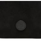 Sacoche Homme Timberland Small Items Bag Seasonal - Noir