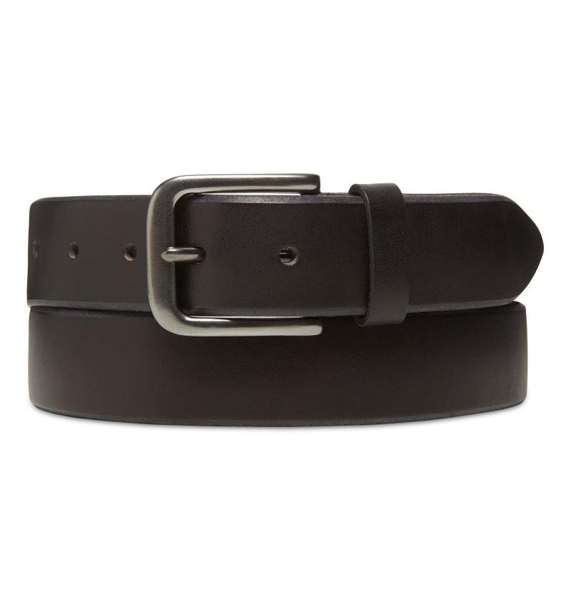 Ceinture Homme Timberland 32MM Classic Vintage Style Belt e9b0da0c198