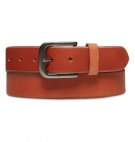 Ceinture Homme Timberland 32MM Classic Vintage Style Belt