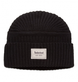 Accessoires Timberland Homme (6) 6f7fe3f2191