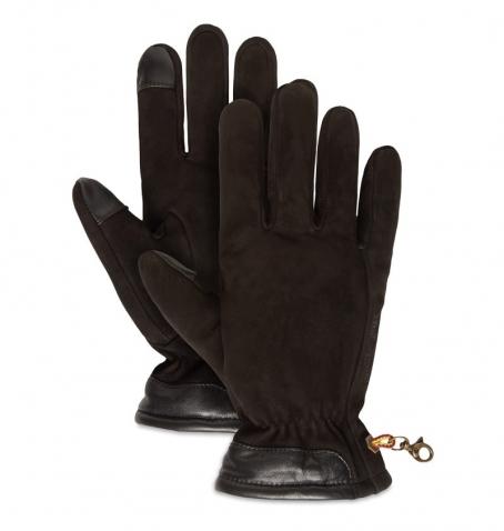 Gants Homme Timberland Seabrook Beach Boot Glove