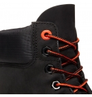 Boots Homme Timberland Icon 6-inch Premium Boot - Noir