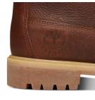 Boots Homme Timberland Icon Premium WP Chukka - Marron
