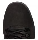 Chaussures Homme Timberland Adventure 2.0 Cupsole Alpine Oxford  - Noir