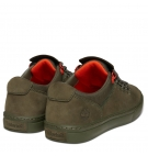 Chaussures Homme Timberland Adventure 2.0 Cupsole Alpine Oxford - Vert