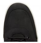 Chaussures Homme Timberland Amherst High Top Chukka - Noir nubuck