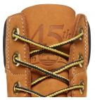 Boots Femme Timberland Icon 6-inch Premium Boot - Wheat nubuck