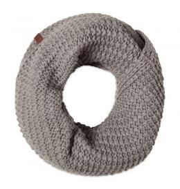 c07b24157fea Écharpes et foulards Timberland Homme