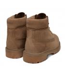 Boots Enfant Timberland Icon 6-inch Premium WP Boot - Beige foncé