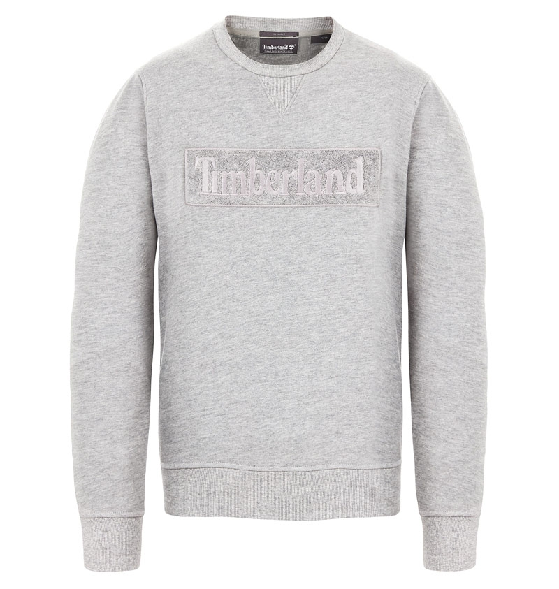 pull timberland femme
