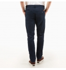 Chino Homme Timberland Sargent Lake Twill Stretch - Coupe Slim