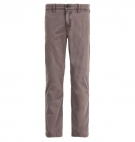 Chino Homme Timberland Squam Lake Stretch Twill - Coupe droite
