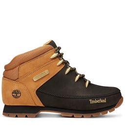 Hikers Homme Timberland Chaussures Hikers Timberland Homme Homme Chaussures Chaussures Timberland Chaussures Timberland Hikers x8ZOYwfv