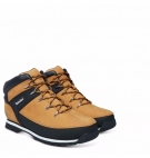 Chaussures Junior Timberland Euro Sprint Hiker - Wheat et noir