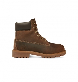 chaussures timberland 35