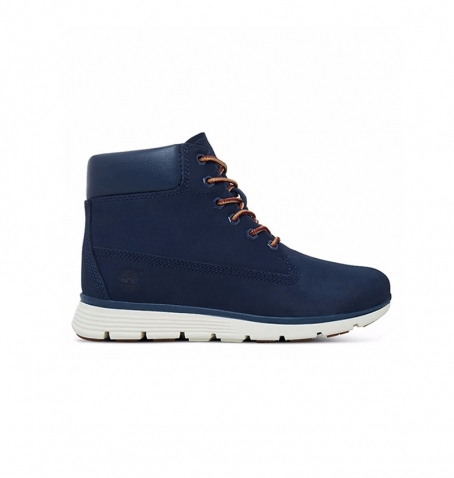 timberland killington enfant