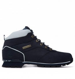 Timberland Hikers Homme Hikers Timberland Timberland Chaussures Homme Chaussures Homme Chaussures Chaussures Hikers Hikers Chaussures Timberland Homme 8xHfqw