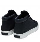 Chaussures Homme Timberland Adv 2.0 Cupsole Alpine Chukka - Noir