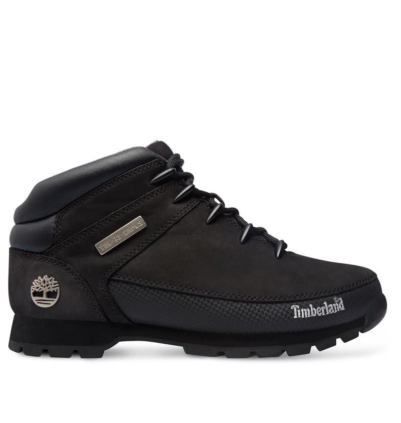 chaussures timberland euro hiker