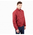 Veste Bomber Homme Timberland Mount Lafayette WP Insulated Sailor