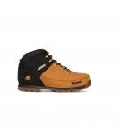Chaussures Petit Enfant Euro Sprint Hiker - Wheat nubuck