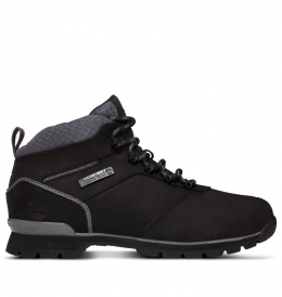 Homme Chaussures Hikers Hikers Timberland Chaussures Timberland bgfY76y