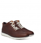 Chaussures Homme Timberland Killington Half Cab - Marron