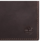 Porte-monnaie Timberland Grafton Notch Lg Bifold With Coin Pocket