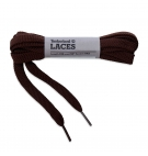 Lacets Timberland 52-inch Flat Polyester laces