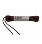Lacets Timberland Round Nylon Laces 52-inch