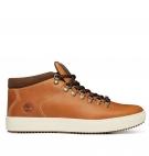 Chaussures Homme Timberland Cityroam Cupsole Alpine Chukka - Wheat