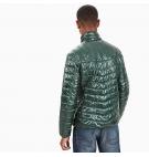 Veste Homme Timberland Skye Peak Thermofibre Jacket CLS