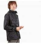 Veste Homme Timberland Mount Bond WP Hooded Pullover