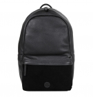 Sac à Dos Timberland Backpack Seasonal Homme - Noir