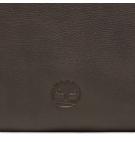 Sac de voyage Timberland Slim Briefcase - Marron