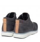 Chaussures Homme Timberland Killington Half Cab - Gris foncé