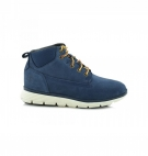 Chaussures Enfant Timberland Killington Chukka - Bleu marine