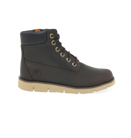 Boots Enfant Timberland Radford 6-inch Boot - Marron