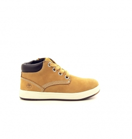 chaussure timberland enfant 24