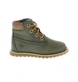 Enfant Petit Enfant Petit Chaussures Chaussures Chaussures OXiPukZ