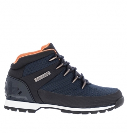 965a8035ce8983 Timberland Euro Sprint Homme
