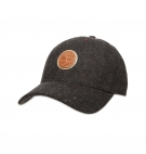 Casquette Homme Timberland Twill Fleck Yarn Hat