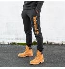 Pantalon Jogging Homme Timberland SLS Sweatpant - Coupe droite