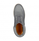 Boots Homme Timberland 6-inch Premium Boot - Gris foncé