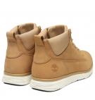 Chaussures Homme Timberland Killington Chukka - Beige nubuck