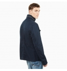 Veste Homme Timberland Crocker Mountain M65 Jacket