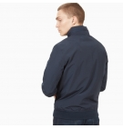 Veste Bomber MT Kearsage Sailor Bomber With Dryvent Technology