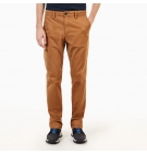 Chino Homme Timberland Squam Lake Stretch Twill Chino - Coupe Droite
