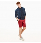 Short Chino  Homme Timberland Squam Lake Stretch Twill - Coupe Droite